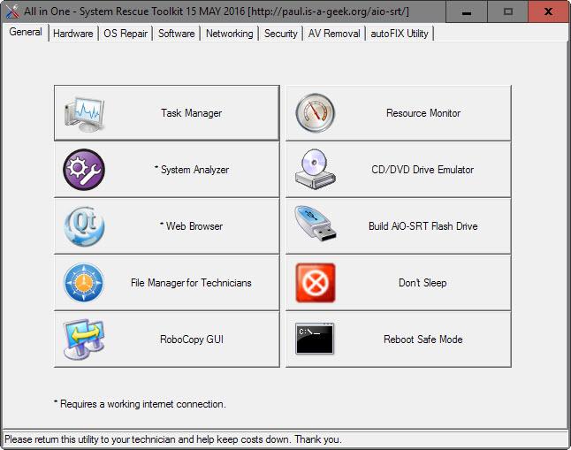 gegeek toolkit 11 download